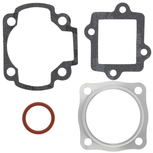 Top End Gasket Kit For Can-Am DS 90 2 STROKE 2002 - 2006 90cc