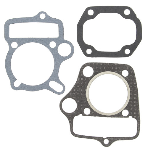 Top End Gasket Kit For Can-Am DS 90 4 STROKE 2002 - 2005 90cc