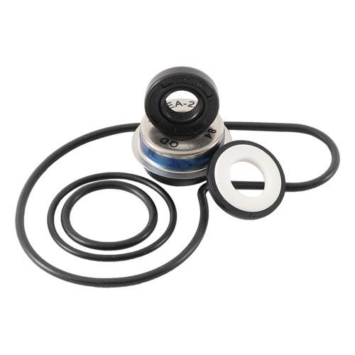 Hot Rods Water Pump Repair Kit for Arctic Cat WPK0054