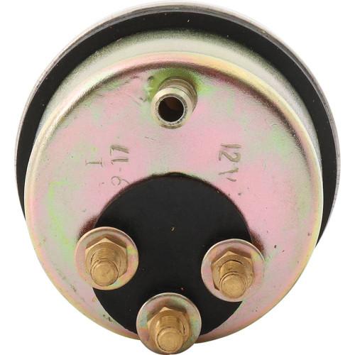 1407-0574 Fuel Gauge for John Deere 2520, 3020, 3020D, 3300 Combine AR45436