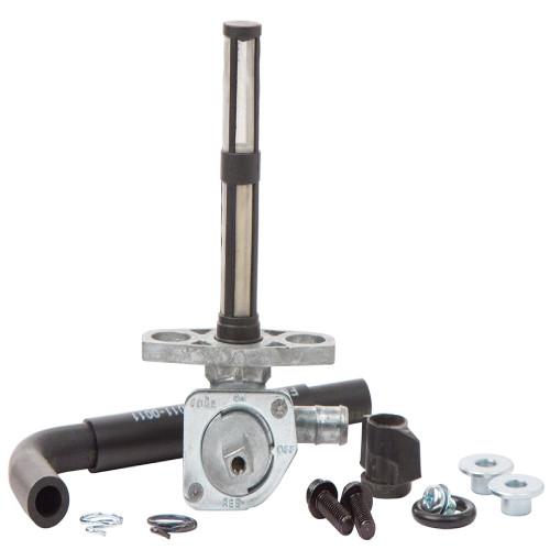 Fuel Star Fuel Valve Kit for Honda FS101-0022
