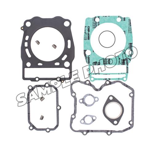 Cylinder Works Big Bore Gasket Kit for Kawasaki 31004-G01, 31004-G01