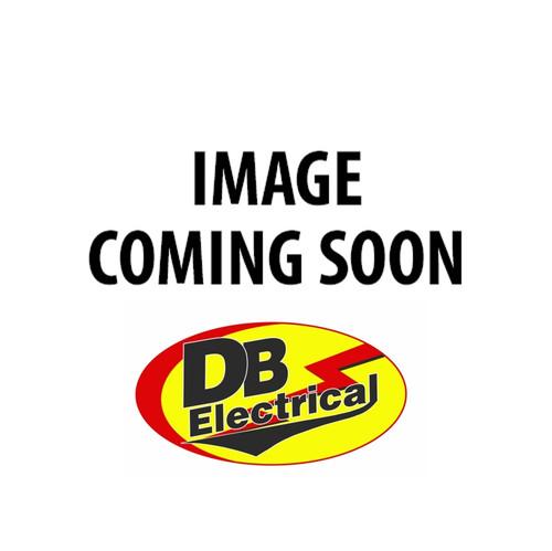 Lever Connection- Brake Lever Right, Suzuki DL650 11 DL650 ABS 12-16 GSF1250 Bandit GSXS750 16 SFV650 09-15, H535559