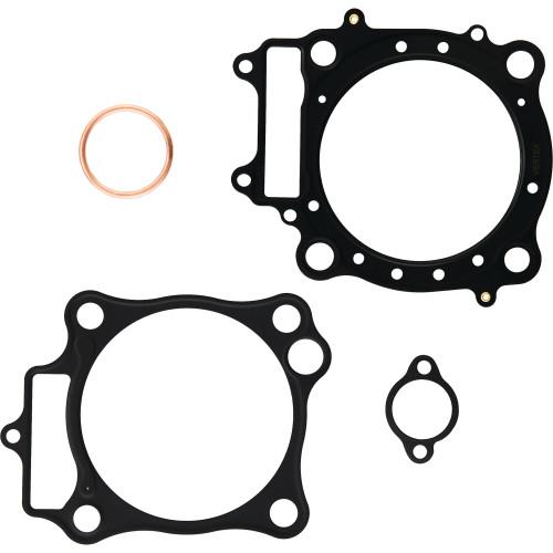Cylinder Works Big Bore Gasket Kit for Honda 11002-G01