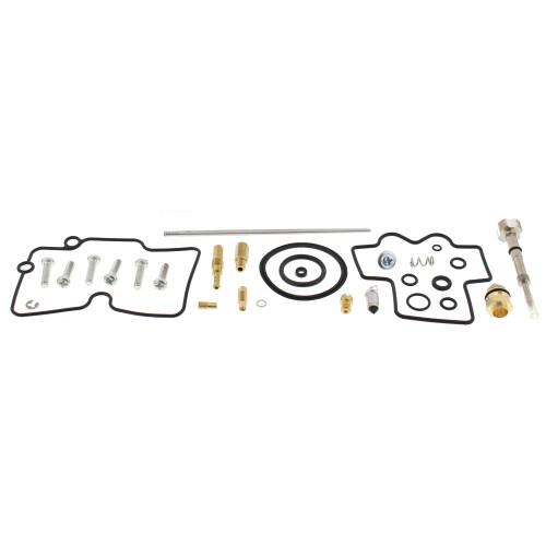Carburetor Rebuild Kit Honda CRF 450 R 2002 ALL BALLS 26-1460