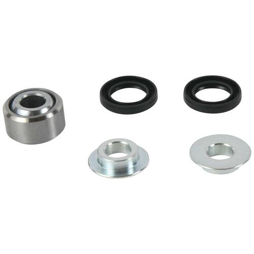 All Balls Lower Rear Shock Bearing Kit 29-5076 for Beta RR 250 2T 13-17