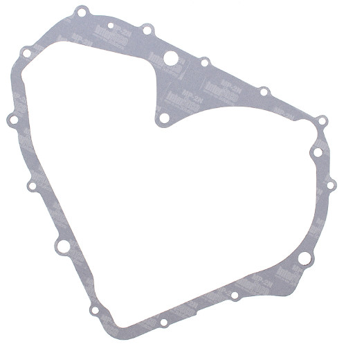 Ignition Cover Gasket for Arctic Cat 400 FIS 4x4 TRV 400cc, 2009 - 2014 Arctic Cat 400 FIS 4x4 w/AT 400cc, 2003 - 2005 A