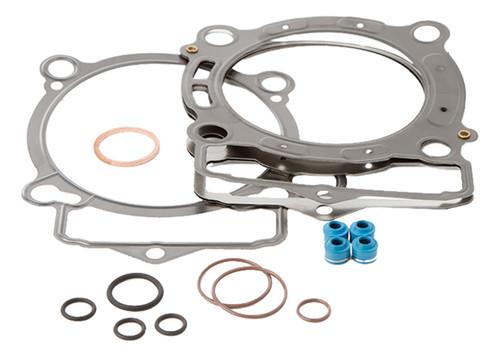 Cylinder Works Big Bore Gasket Kit for KTM 350 SX-F (11-12) 51001-G01
