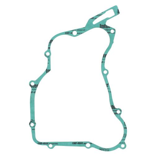 Winderosa Clutch Cover Gasket for Honda CR 125 R 90 91 92 93 94 95 96-04