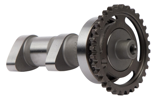 Hot Cams Camshaft for Suzuki RMZ 450 (08-14) 2267-1E