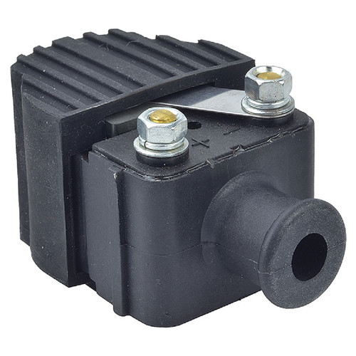 Ignition Coil for Mercruiser 832757A