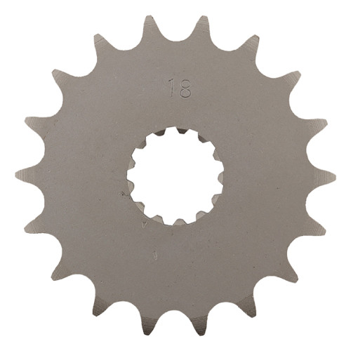 Supersprox Front Sprocket 18T For Triumph America 07, America EFI 08-16