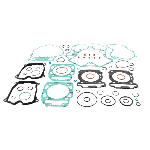 Vertex Complete Gasket Set (808979) for Can-Am Maverick 1000 TURBO XDS 15-16