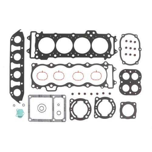 Vertex Top Gasket Kit (610421) for Kawasaki Ultra 310LX/R/X 14-17