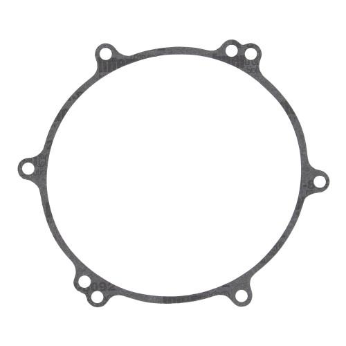Winderosa Clutch Cover Gasket for Kawasaki KDX 200 89 90 91 92 93 94