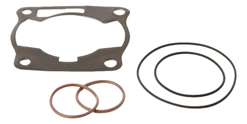 Cylinder Works Big Bore Gasket Kit for Yamaha YZ 85 (02-14) 21007-G01