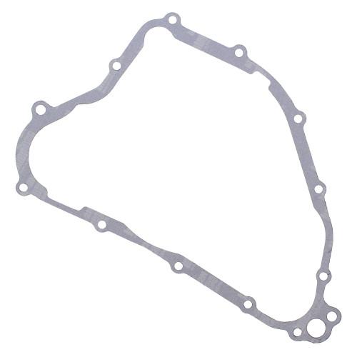 Winderosa Clutch Cover Gasket for Honda CR 250 R 02 03 04 05 06 07