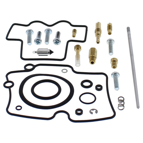 All Balls 26-1269 Carburetor Rebuild Kit