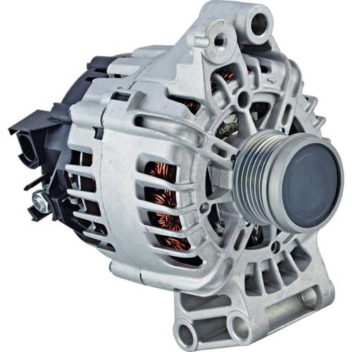 Alternator For Ford FIESTA 12V 120 Amp 2014-2018