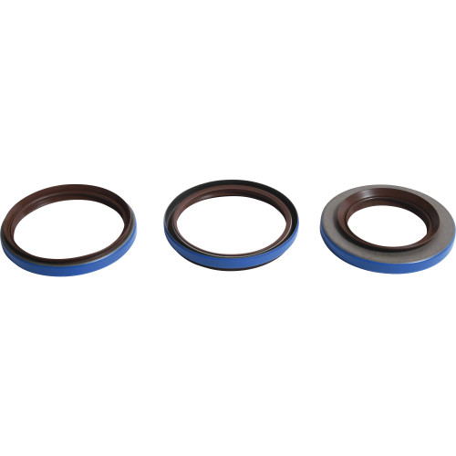 All Balls Differential Seal Only Kit 25-2098-5 for Yamaha YFM350 Grizzly IRS