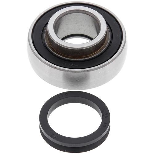 All Balls Racing Lower Steering Bearing Kit 25-1614 For Kymco Maxxer 450i