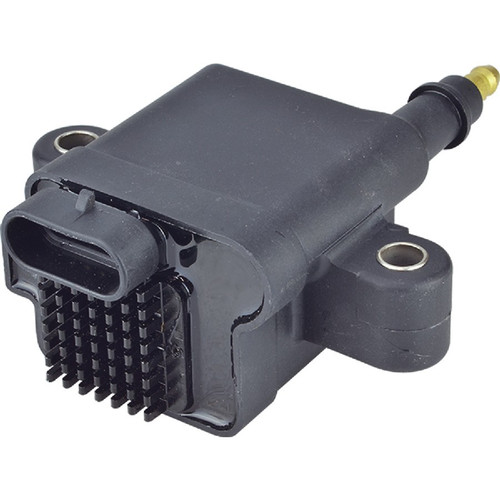 DB Electrical 160-01078 Coil For Mercury Marine Optimax 300-879984T01