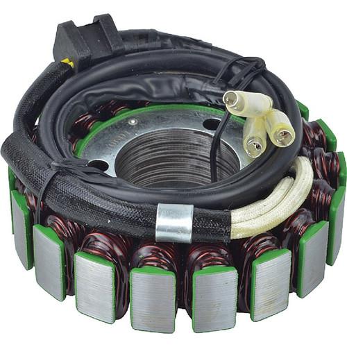 DB Electrical 12V Stator 340-58088 for Kawasaki VN750 Vulcan 750 86-06