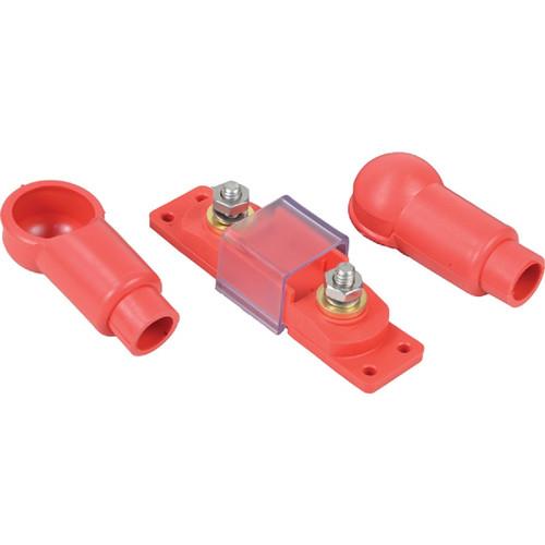 DB Electrical ANL Fuse Holder Kit 252-01011 for Cooper Bussmann SFR