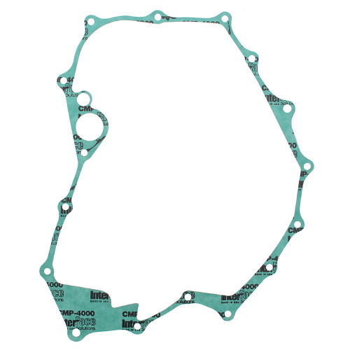Right Side Cover Gasket For Honda TRX420 FA IRS 420cc