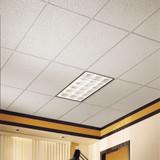 Looking Deeper on Cortega 769 Ceiling Tiles
