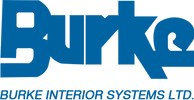 Burke Interior Systems Ltd.