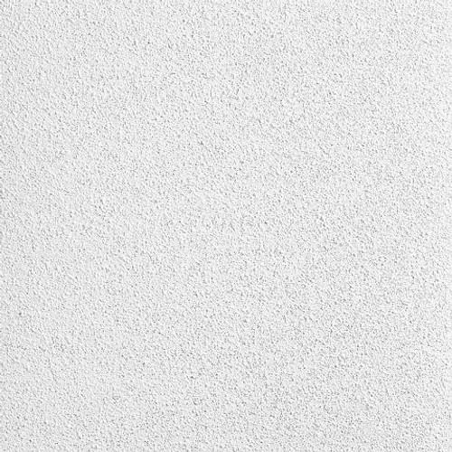 Optima Ceiling Tile Close Up