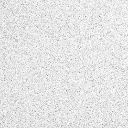 Optima Vector Ceiling Tile Close Up