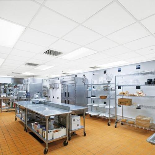 "Kitchen Zone 2' x 2' x 5/8"" #673"