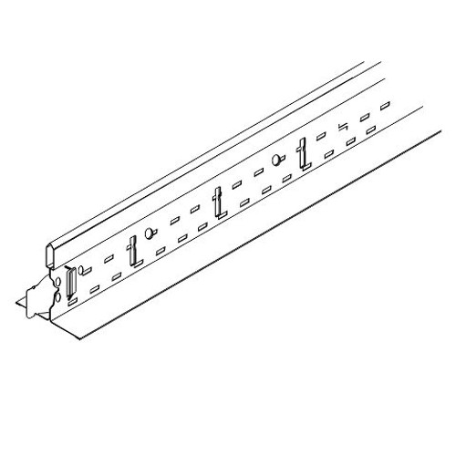 "Drywall Main Beam 1-1/2"" x 12' #HD8906"