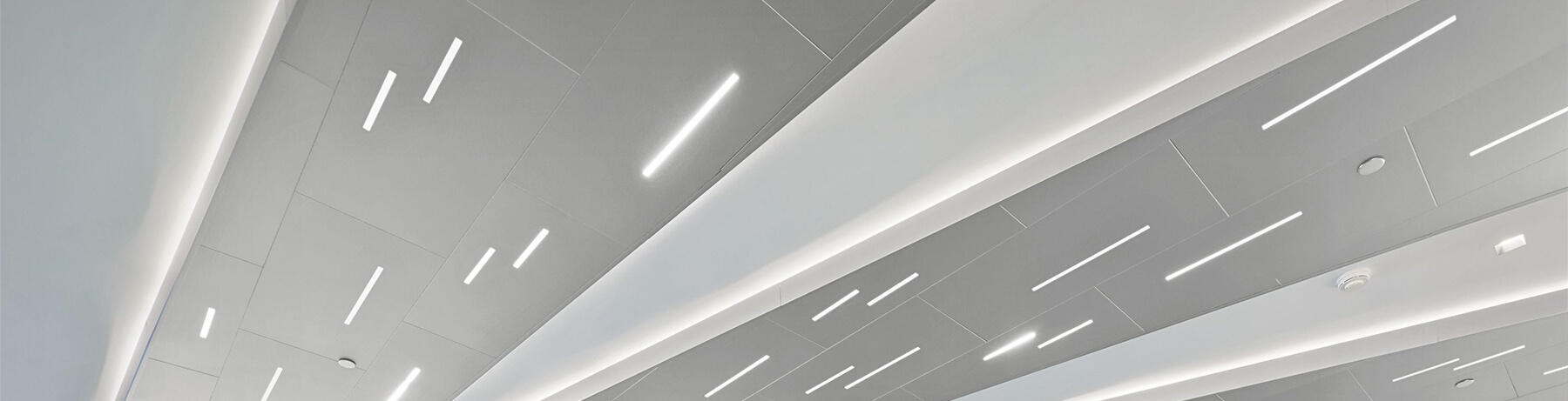 About Burke Interior Systems