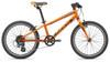 Giant ARX 20 Orange