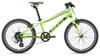 Giant ARX 20 Green