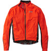 Madison RoadRace Premio Men's Waterproof Jacket
