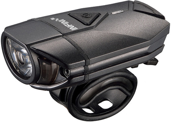 Infini 300 Lumen Front Light