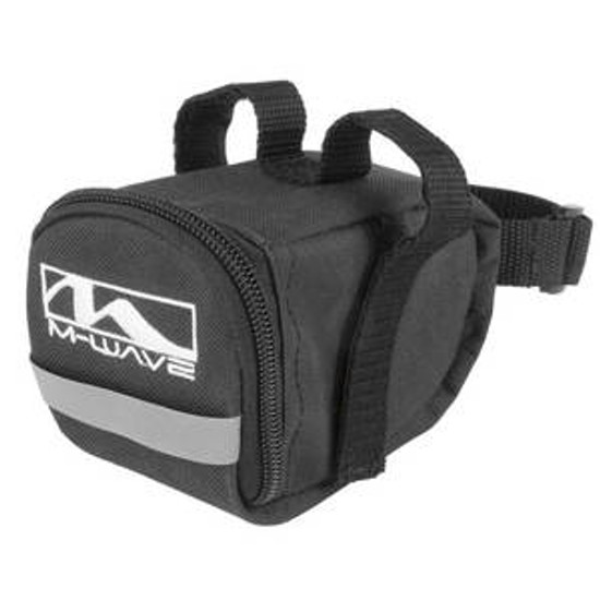 M-Wave Saddle Bag