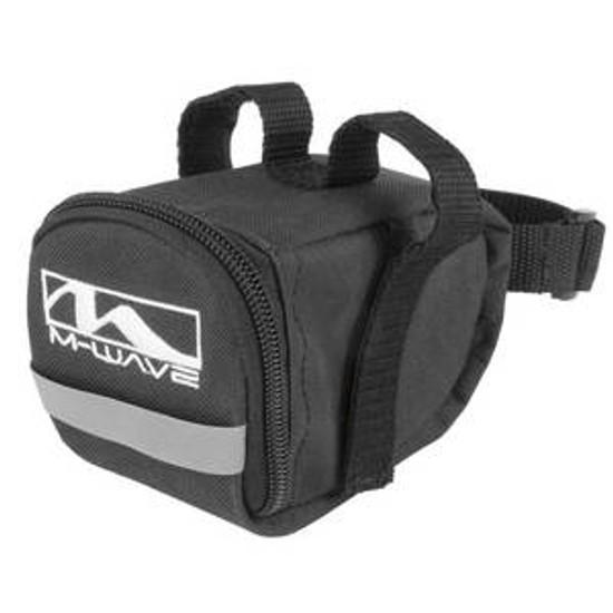 M-Wave Saddle Bag
