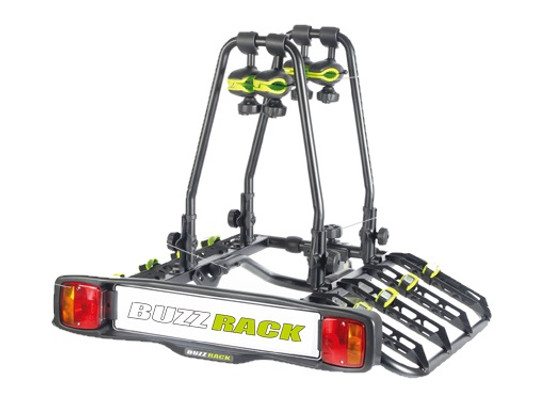 Buzz Rack BuzzQuattro