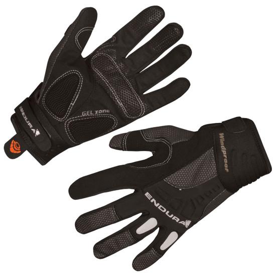 Endura WMS Strike II Gloves
