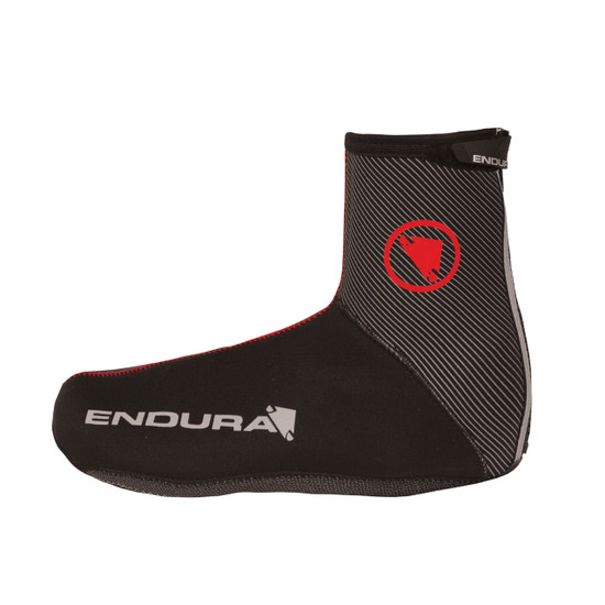 Endura Freezing Point Overshoe