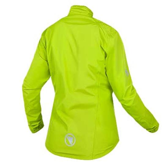 Endura WMS Hummvee Lite Jacket