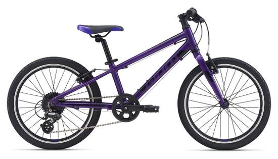Giant ARX 20 Purple