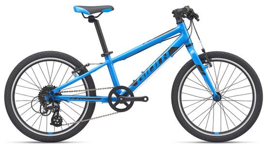 Giant ARX 20 Blue