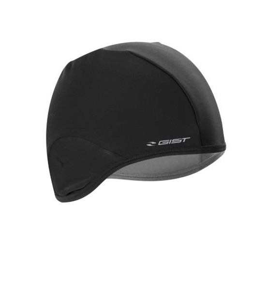Gist Under Helmet Cap