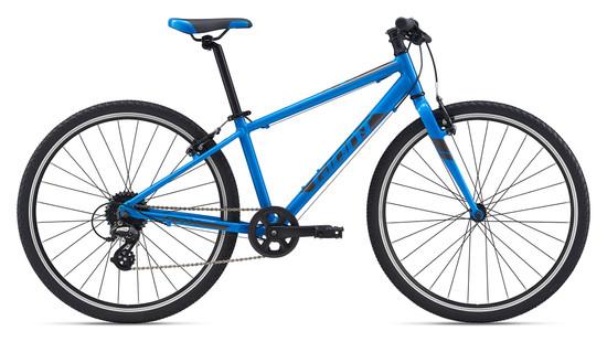 Giant ARX 26 Blue